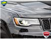 2021 Jeep Grand Cherokee Limited (Stk: 97359D) in St. Thomas - Image 2 of 28