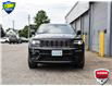 2021 Jeep Grand Cherokee Limited (Stk: 97359D) in St. Thomas - Image 4 of 28