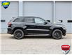 2021 Jeep Grand Cherokee Limited (Stk: 97359D) in St. Thomas - Image 5 of 28