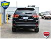 2021 Jeep Grand Cherokee Limited (Stk: 97359D) in St. Thomas - Image 8 of 28
