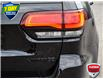 2021 Jeep Grand Cherokee Limited (Stk: 97359D) in St. Thomas - Image 9 of 28