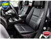 2021 Jeep Grand Cherokee Limited (Stk: 97359D) in St. Thomas - Image 15 of 28