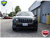 2021 Jeep Cherokee Limited (Stk: 96742D) in St. Thomas - Image 4 of 28