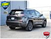 2021 Jeep Cherokee Limited (Stk: 96742D) in St. Thomas - Image 7 of 28