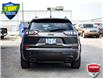 2021 Jeep Cherokee Limited (Stk: 96742D) in St. Thomas - Image 8 of 28