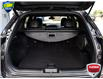 2021 Jeep Cherokee Limited (Stk: 96742D) in St. Thomas - Image 10 of 28