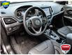 2021 Jeep Cherokee Limited (Stk: 96742D) in St. Thomas - Image 13 of 28