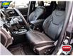 2021 Jeep Cherokee Limited (Stk: 96742D) in St. Thomas - Image 16 of 28