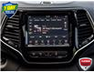2021 Jeep Cherokee Limited (Stk: 96742D) in St. Thomas - Image 25 of 28