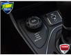 2021 Jeep Cherokee Limited (Stk: 96742D) in St. Thomas - Image 26 of 28