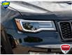 2021 Jeep Grand Cherokee Limited (Stk: 97051D) in St. Thomas - Image 2 of 28