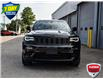 2021 Jeep Grand Cherokee Limited (Stk: 97051D) in St. Thomas - Image 4 of 28