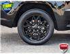 2021 Jeep Grand Cherokee Limited (Stk: 97051D) in St. Thomas - Image 6 of 28
