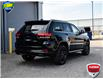 2021 Jeep Grand Cherokee Limited (Stk: 97051D) in St. Thomas - Image 7 of 28