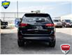 2021 Jeep Grand Cherokee Limited (Stk: 97051D) in St. Thomas - Image 8 of 28