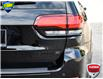 2021 Jeep Grand Cherokee Limited (Stk: 97051D) in St. Thomas - Image 9 of 28