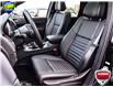 2021 Jeep Grand Cherokee Limited (Stk: 97051D) in St. Thomas - Image 16 of 28