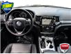 2021 Jeep Grand Cherokee Limited (Stk: 97051D) in St. Thomas - Image 18 of 28