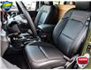 2021 Jeep Wrangler Unlimited Rubicon (Stk: 97370D) in St. Thomas - Image 20 of 30