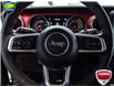 2021 Jeep Wrangler Unlimited Rubicon (Stk: 97370D) in St. Thomas - Image 23 of 30