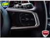 2021 Jeep Wrangler Unlimited Rubicon (Stk: 97370D) in St. Thomas - Image 24 of 30