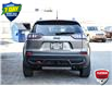 2020 Jeep Cherokee Trailhawk (Stk: 95407D) in St. Thomas - Image 9 of 30