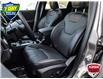 2020 Jeep Cherokee Trailhawk (Stk: 95407D) in St. Thomas - Image 17 of 30