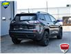 2020 Jeep Cherokee Trailhawk (Stk: 95540D) in St. Thomas - Image 7 of 28