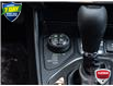 2020 Jeep Cherokee Trailhawk (Stk: 95540D) in St. Thomas - Image 25 of 28