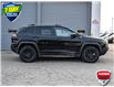 2020 Jeep Cherokee Trailhawk (Stk: 95610D) in St. Thomas - Image 5 of 30
