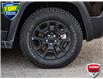 2020 Jeep Cherokee Trailhawk (Stk: 95610D) in St. Thomas - Image 6 of 30