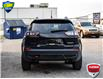 2020 Jeep Cherokee Trailhawk (Stk: 95610D) in St. Thomas - Image 8 of 30