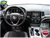 2021 Jeep Grand Cherokee Laredo (Stk: 96294D) in St. Thomas - Image 17 of 27
