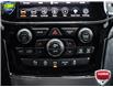 2021 Jeep Grand Cherokee Laredo (Stk: 96294D) in St. Thomas - Image 23 of 27