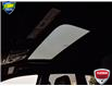 2021 Jeep Grand Cherokee Laredo (Stk: 96710D) in St. Thomas - Image 15 of 27