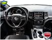 2021 Jeep Grand Cherokee Laredo (Stk: 96710D) in St. Thomas - Image 18 of 27