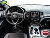 2021 Jeep Grand Cherokee Laredo (Stk: 97315D) in St. Thomas - Image 18 of 28