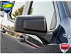 2019 Chevrolet Silverado 1500 Custom (Stk: 97519) in St. Thomas - Image 5 of 21