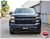 2019 Chevrolet Silverado 1500 Custom (Stk: 97519) in St. Thomas - Image 6 of 21