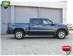 2019 Chevrolet Silverado 1500 Custom (Stk: 97519) in St. Thomas - Image 7 of 21
