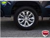 2019 Chevrolet Silverado 1500 Custom (Stk: 97519) in St. Thomas - Image 8 of 21