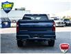 2019 Chevrolet Silverado 1500 Custom (Stk: 97519) in St. Thomas - Image 10 of 21