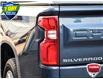 2019 Chevrolet Silverado 1500 Custom (Stk: 97519) in St. Thomas - Image 11 of 21