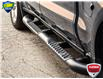 2019 Chevrolet Silverado 1500 Custom (Stk: 97519) in St. Thomas - Image 12 of 21