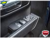 2019 Chevrolet Silverado 1500 Custom (Stk: 97519) in St. Thomas - Image 13 of 21