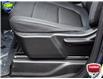 2019 Chevrolet Silverado 1500 Custom (Stk: 97519) in St. Thomas - Image 14 of 21