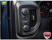 2019 Chevrolet Silverado 1500 Custom (Stk: 97519) in St. Thomas - Image 16 of 21