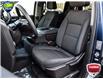 2019 Chevrolet Silverado 1500 Custom (Stk: 97519) in St. Thomas - Image 17 of 21