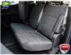 2019 Chevrolet Silverado 1500 Custom (Stk: 97519) in St. Thomas - Image 18 of 21
