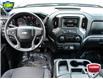 2019 Chevrolet Silverado 1500 Custom (Stk: 97519) in St. Thomas - Image 19 of 21